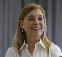 Helena  Correia Correia