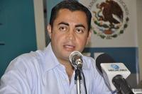 Luis Antonio Luna Rosales