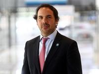 Gonzalo Mórtola