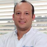 Ricardo Román