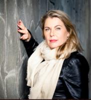 Dr. Angelika Berger-Sodian