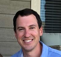 Adrian Cook