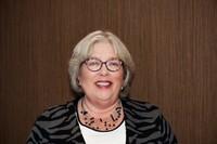Leslie Backman