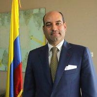 Pedro  Jurado