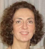 Angela Larrubia
