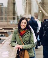 Silvia Viñas