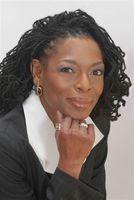 Sandra Dungee Glenn