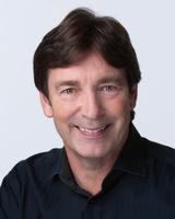 Erik Wulfers