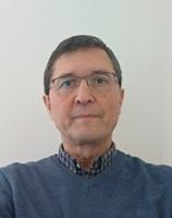 Jaume Valls