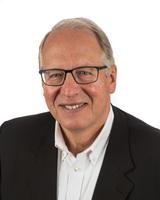 Ron Stokker