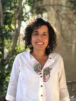 Reem Almasri