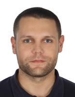 Marcin Wojtas