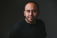 Gaspar Contreras