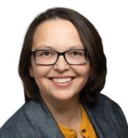 Andrea Schätzle