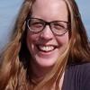 Suzanne Mol