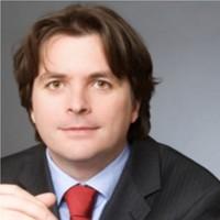 Alexander Skribe