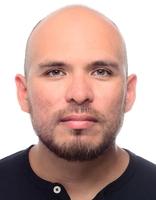 Jose Diaz Mendoza