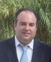 Mario Paulo