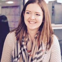 Jenna Hartsell