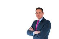 Chris Huebner - Lloyd Sadd Insurance