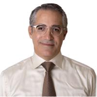 Albert Gomez