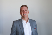 Jeff Cox - Simply Benefits