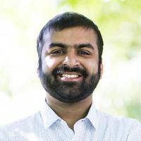 Raman Gupta