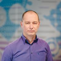 Emil Doychev