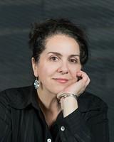 Peggy McKowen