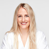 Francesca Lilley, Head of Sustainability & Brand Strategy