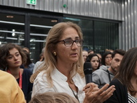 Antoinette Vermilye