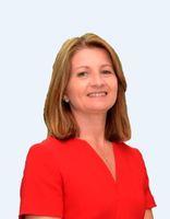Alison  Ramsey