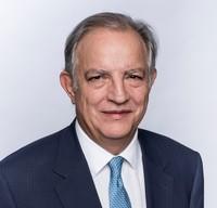 Virgilio Lima