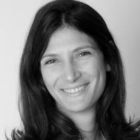 Lidia Cantele