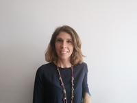 Cristina Sousa