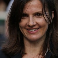 Melita Gabrič