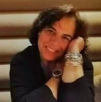 Maria Leonor  Carmo