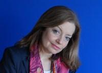 Joanne Sawicki