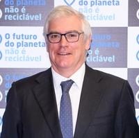 Emídio Pinheiro