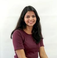 Anu Mittal