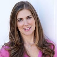 Jennifer Gilman