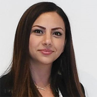 Eng. Ruba Fayez Abdelal