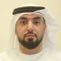 Hamad Al Belushi
