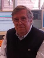 Eduardo Morgado