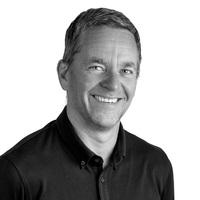 Dave Nelissen