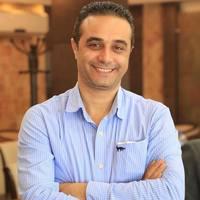 Mahmoud Zant