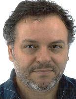 João Luís Ferreira