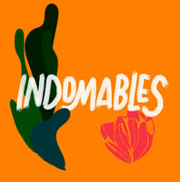 Indomables Podcast