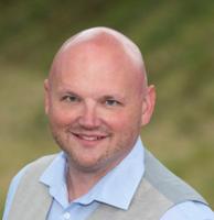 Lyle MacDougall - Bakerview Financial Solutions Ltd.