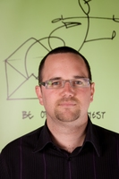 Bjorn Boisschot